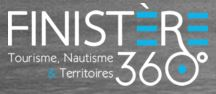 finistere360